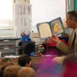 Warden Hill Primary School Curriculum