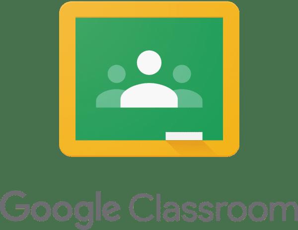 Google Classroom - Warden Hill Primary School Cheltenham